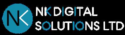 NK Digital Solutions